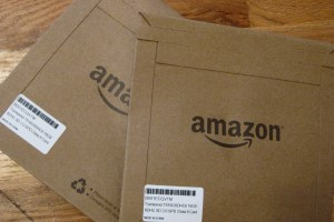 remove items from a friend's Amazon Wishlist