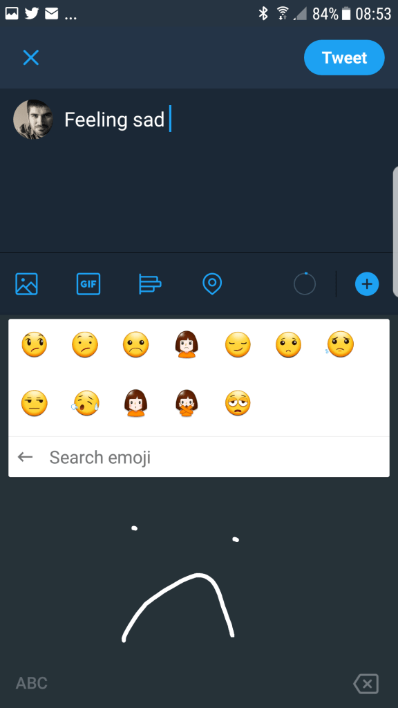 Gboard review