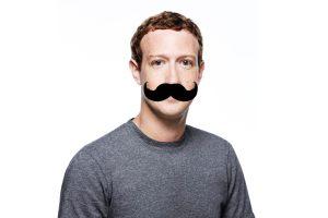 punish Facebook