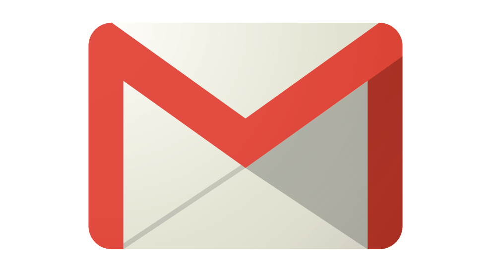 search for messages with attachments in Gmail