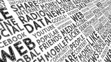 data linkedin holds on you