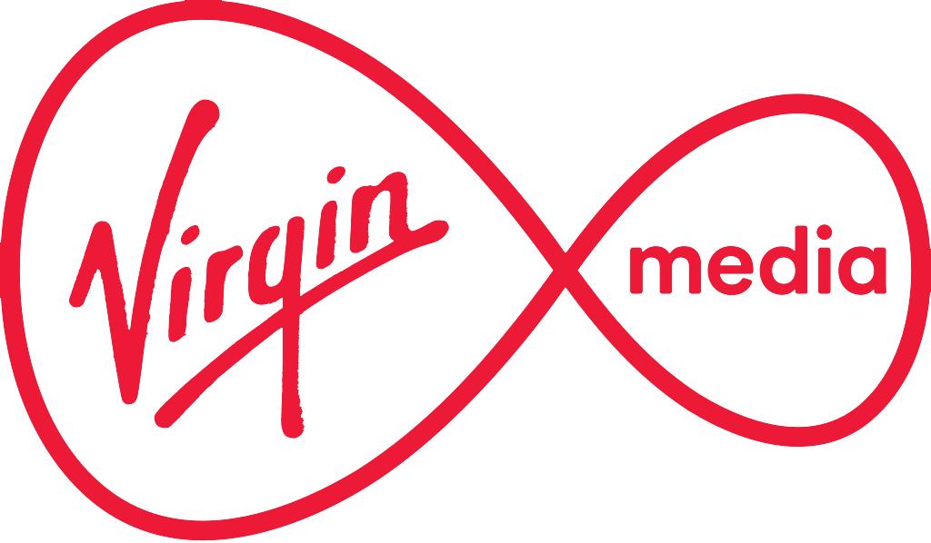 What do the Virgin Media Hub lights mean?
