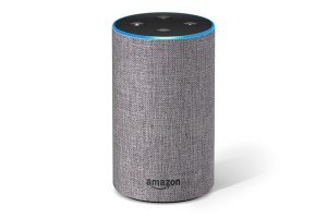 Delete Alexa voice recordings