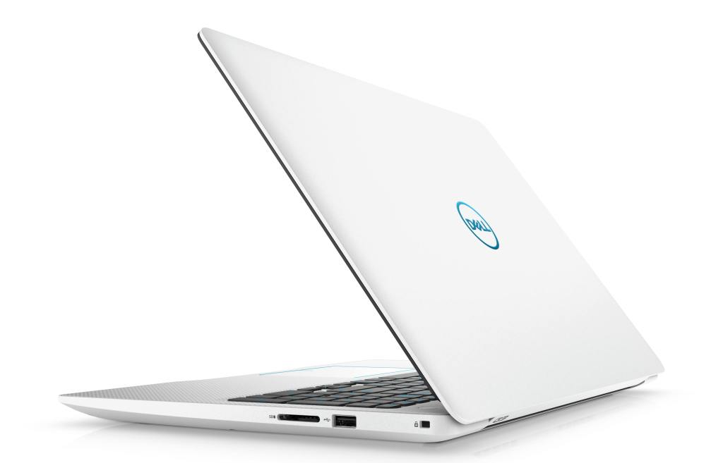 Dell G3 Gaming review