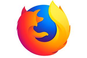Export passwords from Firefox
