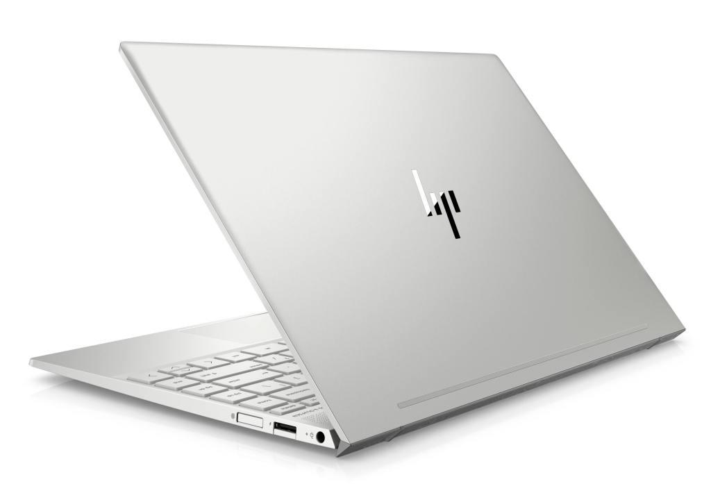 HP Envy 13 review