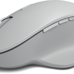 Microsoft Surface Precision Mouse review