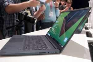 Acer Swift 5 review