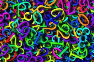 generate a random number