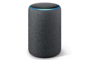 Alexa having trouble understanding