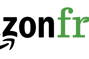 What is AmazonFresh?