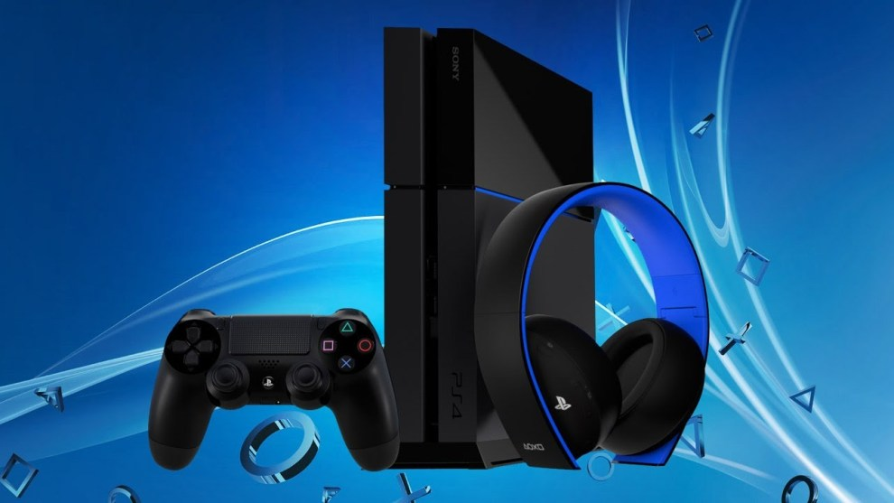 How To Connect Unofficial Bluetooth Headphones To Ps4