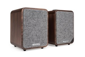 Ruark MR1 Mk2 review