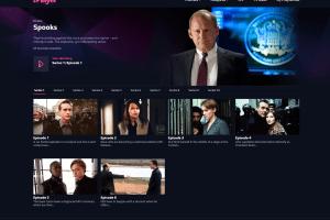 boxsets coming to BBC iPlayer