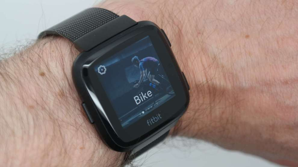 will fitbit work with huawei