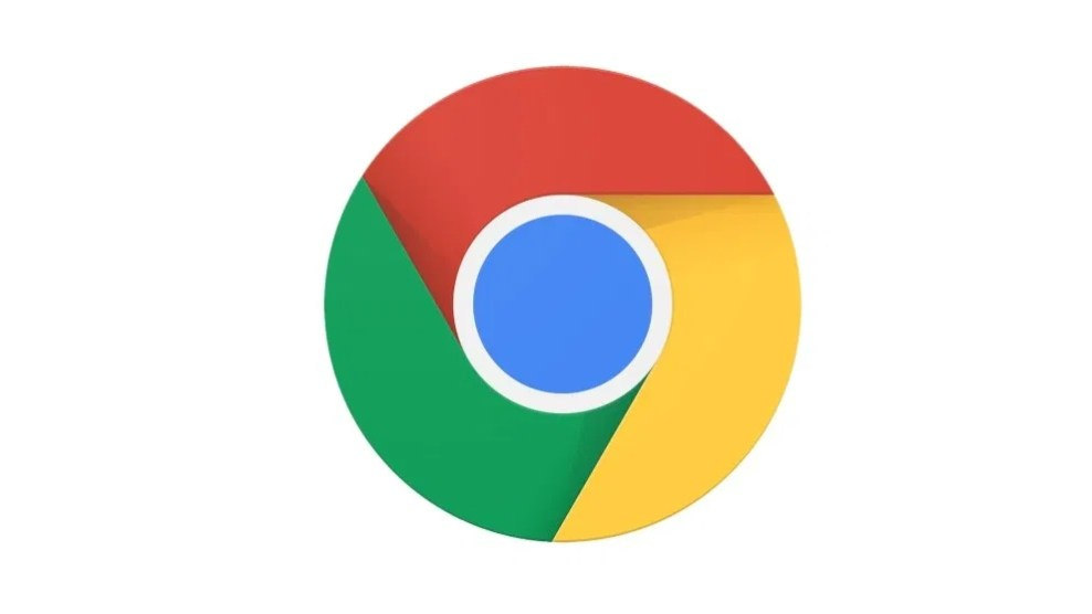 What version of Chrome do I use