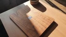 clean Surface Laptop Alcantara