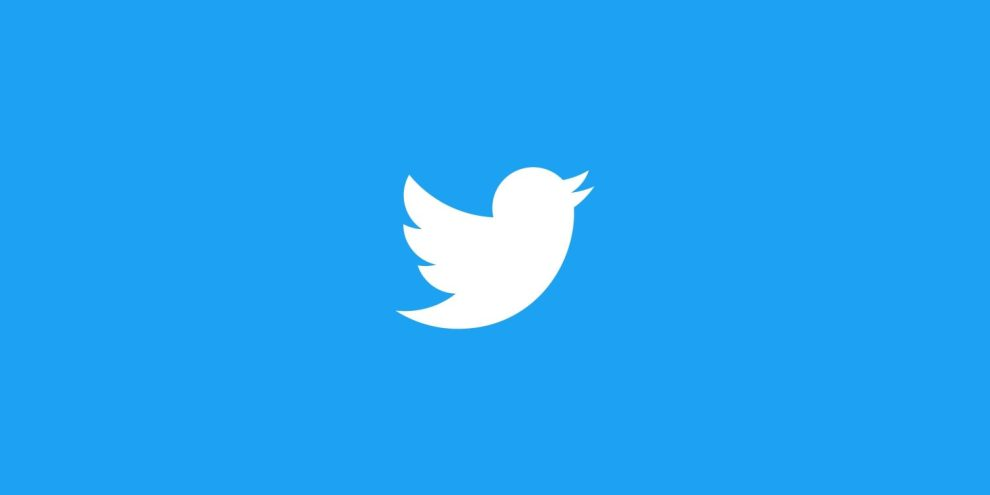 twitter report anonymous