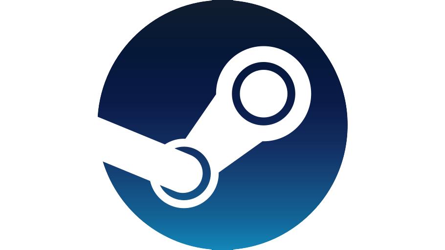 Where are Steam screenshots