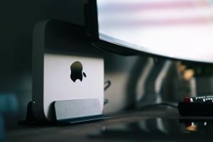 buy mac mini