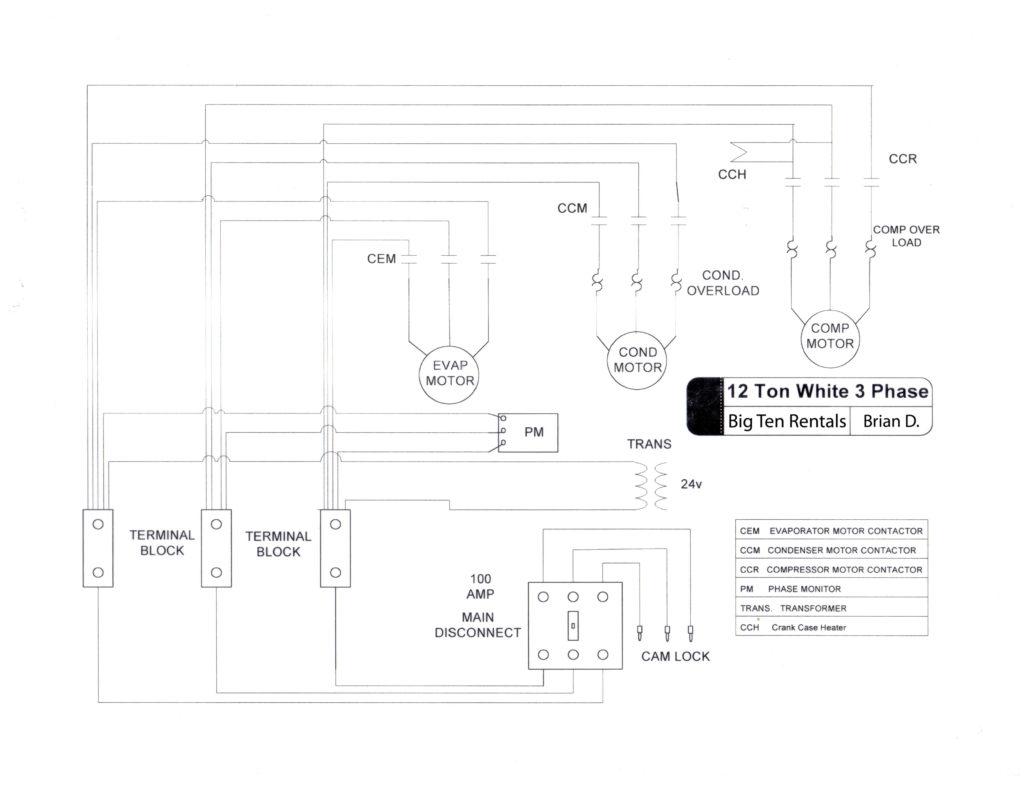 john deere la135 wiring diagram stx38 john deere wiring