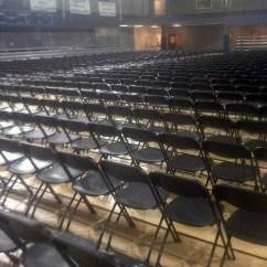 Chair Cover Hire And Setup High Back Purple Standard Black Folding Rental Iowa City Cedar