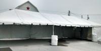 50 Tent & Vign_tent_20x50
