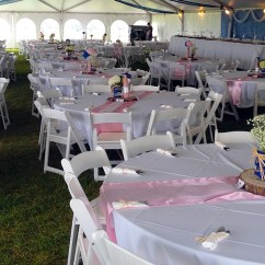 Chair Table Rental Rent Cheap Covers Event And In Iowa Illinois Missouri Wi City Cedar Rapids Party Rentals
