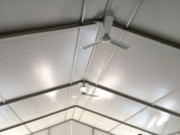 Ceiling Fan For Tent & Tent Ceiling Fan Photo - 7