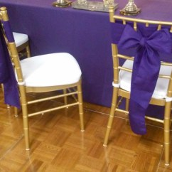 Chiavari Rental Chairs Cracker Barrel Chair Cushions Gold Wedding Ic Cedar Rapids Davenport