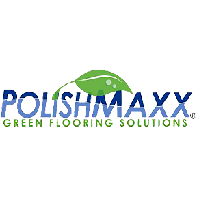 polishmaxx-or-polish-maxx-logo-square-update