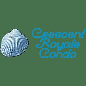 crescent-royale-condo-logos-quare