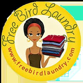 free-bird-laundry-logo-square-update