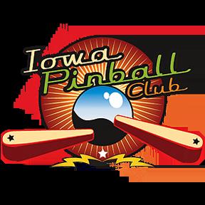 iowa-pinball-club-logo-square