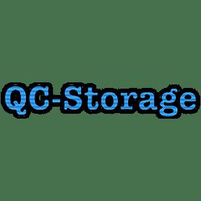 quad-cities-self-storage-door-logo-davenport-iowa-square