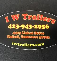 iw trailers [ 4032 x 3024 Pixel ]