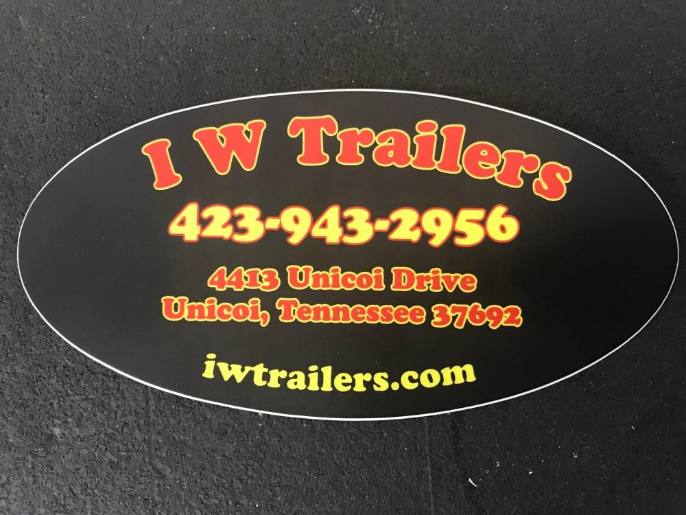 medium resolution of iw trailers
