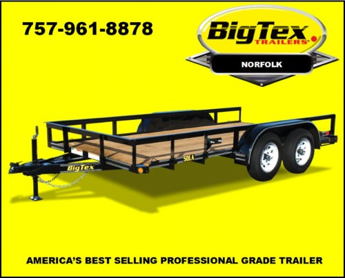 small resolution of  wiring trailer world tandem axle utility trailers by big tex 50la utility on big tex