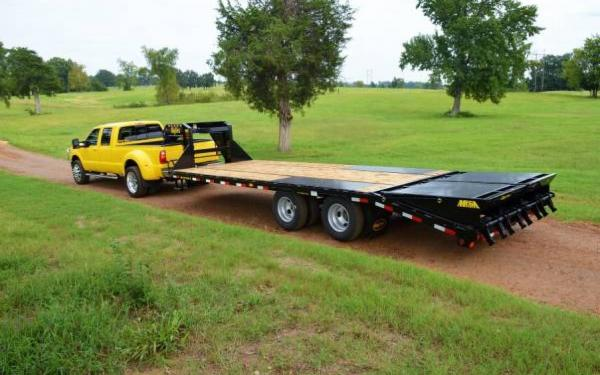 big tex 2019 gooseneck tandem dual equipment hauler trailer 302019 big  tex pi wiring harness on
