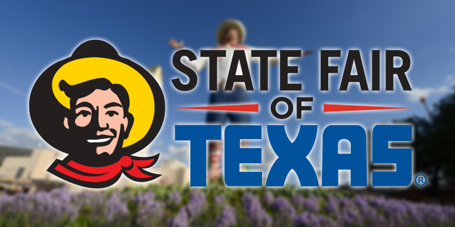 Image result for texas state fair