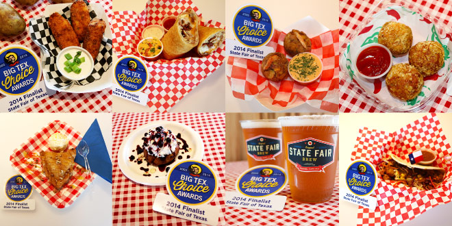 5 Reasons To Visit DFW In The Fall « CBS Dallas / Fort Worth