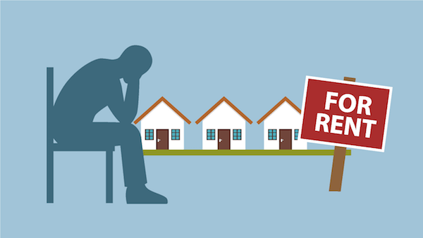 Dallas-landlords