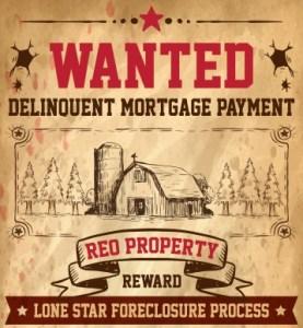avoid-texas-foreclosure