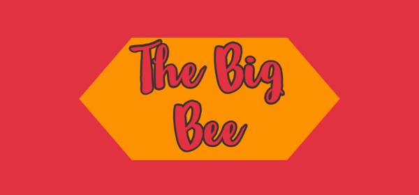 the big bee