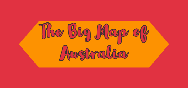 Featured image for the big map of australia