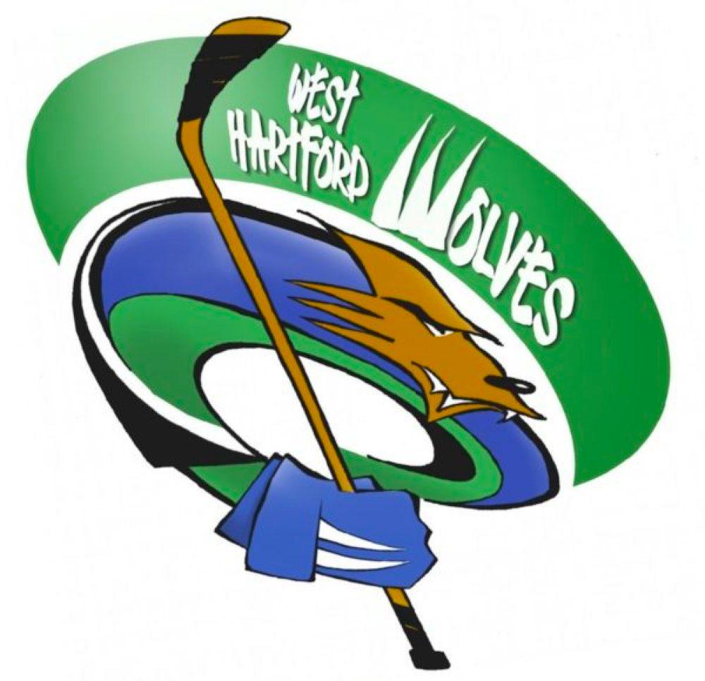 West Hartford Wolves