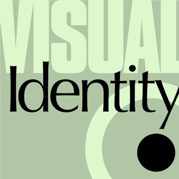 BigThunk can help you with your business' Visual Identity