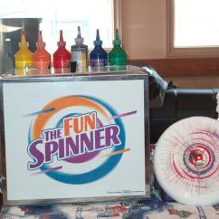 spin-art-frisbee