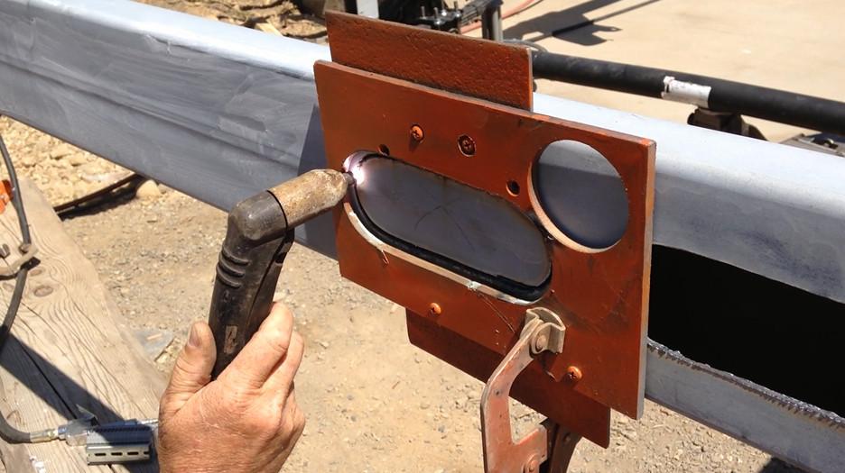 4 Pin Trailer Connector Wiring Diagram