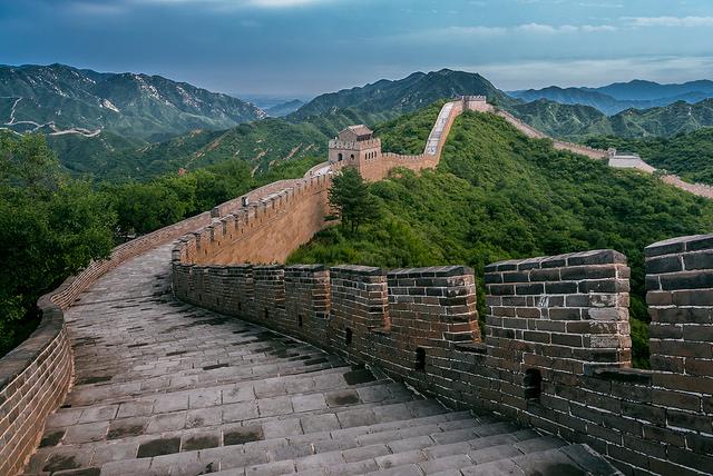china_bernd-thaller3